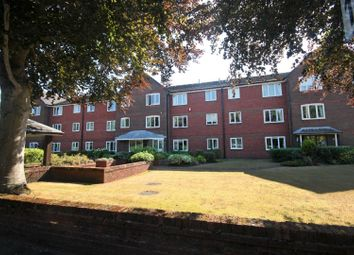 Thumbnail 1 bed flat for sale in Parkside Court, Park Road, Southport