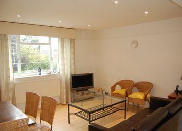 Thumbnail 2 bed flat to rent in Willesden Lane, Willesden/Brondesbury