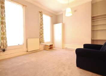 Thumbnail Studio to rent in Victoria Terrace, Ealing Green, Ealing