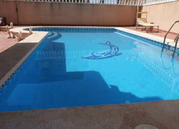 Thumbnail 5 bed villa for sale in Puerto De Mazarron, Murcia, Spain