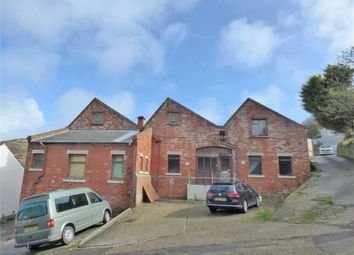 Thumbnail Property for sale in Brymers Avenue, Portland, Dorset