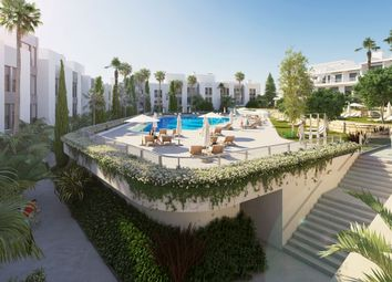 Thumbnail 2 bed town house for sale in M229317, Estepona, Málaga, Andalusia, Spain