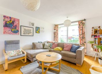 Thumbnail 3 bed property to rent in Ballance, Hackney, London