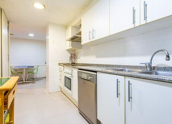 Thumbnail 3 bed property for sale in Valencia City, Valencia, Spain