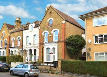 Thumbnail 3 bed maisonette to rent in Castledine Road, Crystal Palace, London