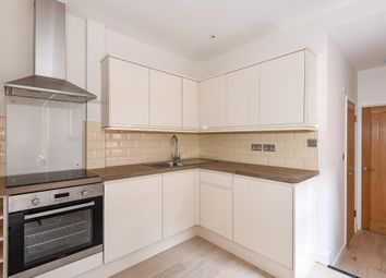 Thumbnail 1 bed flat for sale in London Road, Reading
