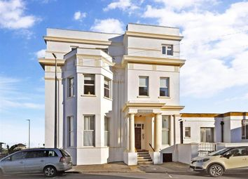 1 bed flat for sale in Richmond Street, Herne Bay, Kent CT6