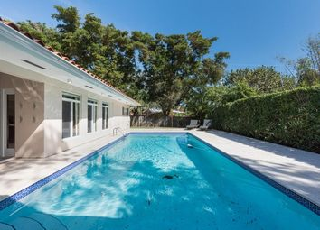 Thumbnail 3 bed property for sale in 3700 Battersea Rd, Miami, Florida, United States Of America
