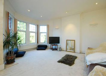 Thumbnail 3 bed terraced house to rent in Parkview Road, Finchley