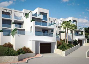 Thumbnail 2 bed apartment for sale in Benalmádena Costa, Torrequebrada, Andalucia, Spain