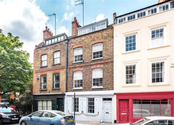 6 bed terraced house for sale in Britton Street, London EC1M