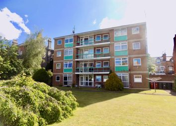 Thumbnail Studio for sale in Charfield Court, Hamilton Road, Reading