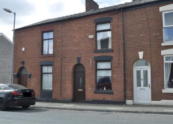 Thumbnail 2 bed property for sale in Curzon Road, Ashton-Under-Lyne