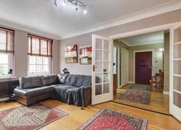 Thumbnail 1 bedroom flat for sale in Greenhill, Prince Arthur Road, London