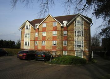 Thumbnail 2 bed flat for sale in London Road, Allington, Maidstone