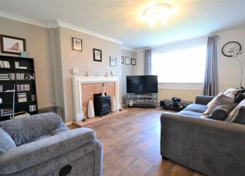 1 bed flat for sale in Partington Lane, Swinton, Manchester M27