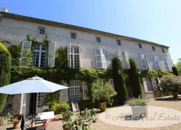 Thumbnail 6 bed property for sale in 11000 Carcassonne, France