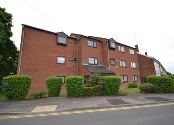 Thumbnail 1 bedroom flat to rent in Leaf Lane, Styvechale, Coventry