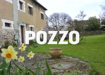 Thumbnail 5 bed property for sale in Le-Hom, Basse-Normandie, 14220, France