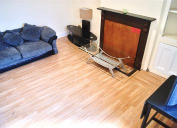 Thumbnail 3 bed terraced house to rent in Moorbottom Road, Huddersfield