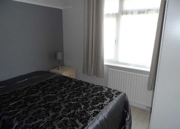 Room to rent in Brentvale Avenue, Southall UB1