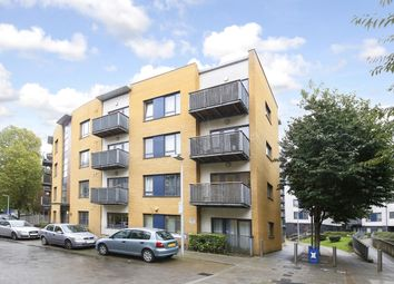 Thumbnail 2 bed flat for sale in Little Cottage Place, London