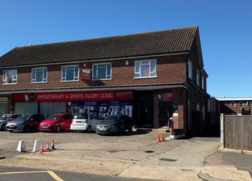 Thumbnail Light industrial to let in Horton Buildings, Goring Street, Goring By Sea, Worthing, West Sussex
