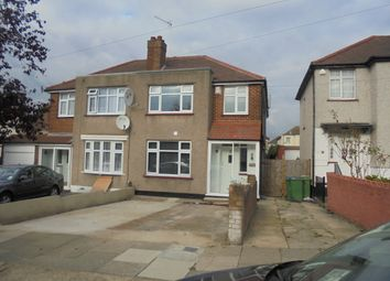 Thumbnail Room to rent in Welton Road, Plumstead Common