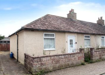 Thumbnail 2 bedroom semi-detached bungalow for sale in Grove Crescent, Littlehampton