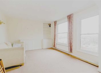 Thumbnail 2 bedroom flat to rent in Thurlow Road, Hampstead, London