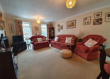 2 bed semi-detached house for sale in Brenchley Close, Rochester, Kent ME1