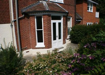 Thumbnail 1 bed property to rent in Upper Bridge Street, Wye, Ashford