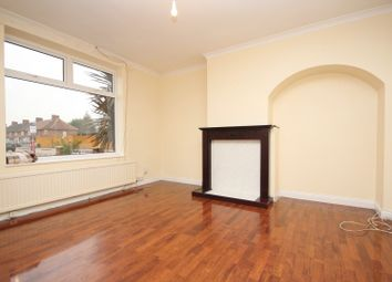 Thumbnail 2 bed property to rent in Lodge Avenue, Dagenham