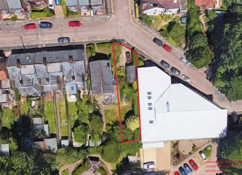 Thumbnail Land for sale in Cemetery Hill, Boxmoor, Hertfordshire