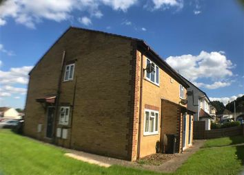 Thumbnail 1 bed flat to rent in Kelleway Road, Lordswood