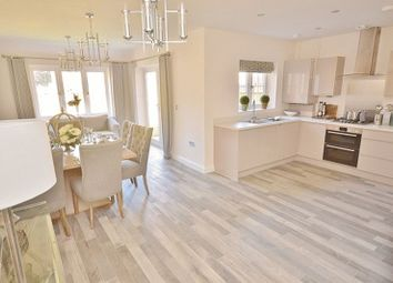 Thumbnail Property for sale in Goodearl Place, Princes Risborough