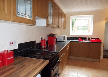 4 bed property to rent in Jex Road, Norwich NR5