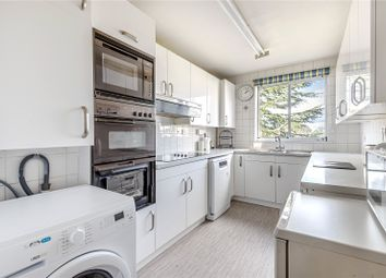 3 bed flat for sale in Dukes Lodge, 10-12 Eastbury Avenue, Northwood HA6