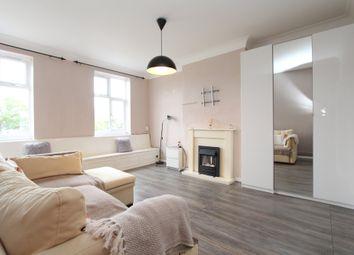 Thumbnail 1 bed flat to rent in Honeypot Lane, Stanmore