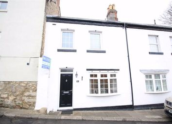3 bed terraced house for sale in Milbank, Heighington Village, Newton Aycliffe DL5