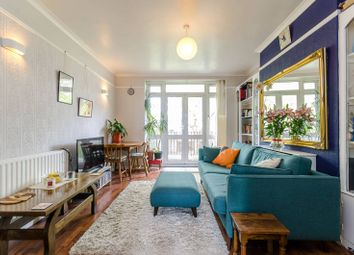 Thumbnail 2 bed flat for sale in Brighton Terrace, Brixton