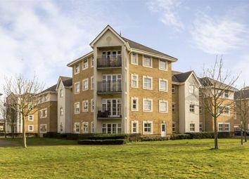 Thumbnail 2 bedroom flat to rent in International Way, Sunbury-On-Thames