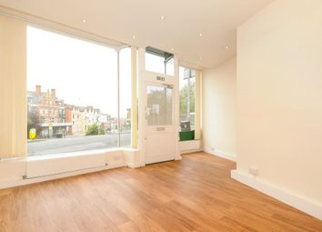 Thumbnail 3 bed end terrace house for sale in Park Cresent, Llandrindod Wells
