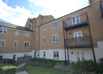 2 bed flat to rent in Woods Court, Propelair Way, Colchester CO4