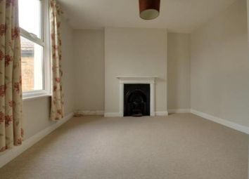 Thumbnail 1 bed flat to rent in Tolkein House, Victoria Road, Aldershot