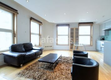 Thumbnail 1 bed flat to rent in Coventry House, Haymarket