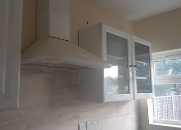 Thumbnail 3 bed semi-detached house to rent in Blacklands Drive, Hayes, Middlesex