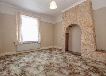Thumbnail Semi-detached house for sale in Spring Road, Sholing, Southampton