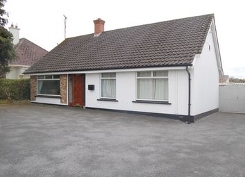 """Thumbnail 3 bed bungalow for sale in """"St Martins"""", Dublin Road, Dundalk, Louth"""