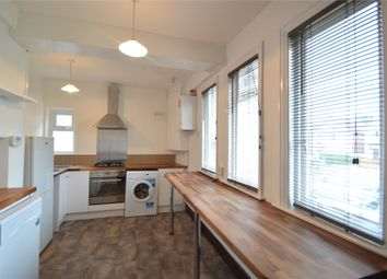 Thumbnail 4 bed detached house to rent in Courthouse Road, Maidenhead, Berkshire
